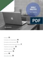 EBook_RockContent_Guia Completo Do Google Analytics