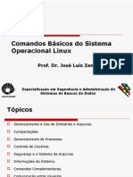 02 - Comandos Basicos Linux