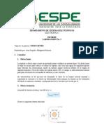 Informe3_Zener