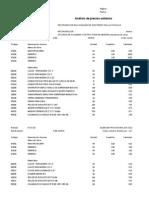 Analisis de Costos Unitarios1 (Autoguardado)-Modifcado Licchivilca