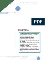 MONOGRAFIA EMPRESA PESQUERA.docx