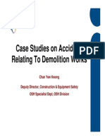 04 Case Studies on Demolition.pdf