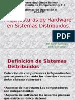 Arquitecturas hadware y software.pdf