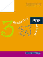 resolucion_de_problemas.pdf