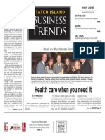 Business Trends_May 2015.pdf