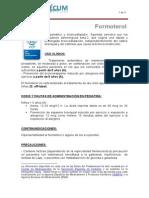 Formoterol.pdf