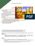 35_proiect_de_activitate_integrata.doc