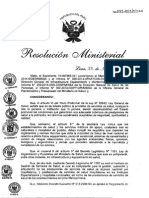 RM 045-2015 Infraestructura y Equipamiento ES PNA.pdf