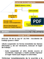 Accidentes Graves.ppt