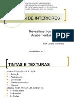Unidiii Revestimentos 140223193711 Phpapp01