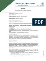 IFCT0109