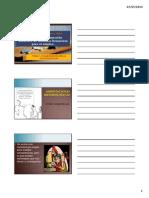 Programación Didáctica de Acciones Formativas