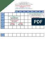 Planning des cours Master S1 la semaine du 16-02-2015.doc
