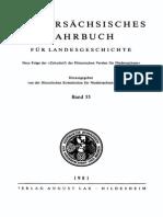 Städtische und staatliche Münzpolizei in Harburg während des Siebenjährigen Krieges / von Konrad Schneider