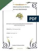 fitotecnia general.docx