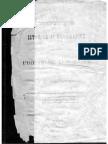 54766189 I a Nazarettean Notite Istorice Si Geografice Asupra Provinciei Dobrogea