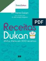 Receitas Dukan -  Minha Dieta e - Pierre Dukan.doc