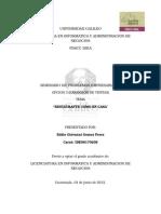 proyecto final Restaurante.docx