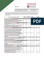Observation Report 3-Signed