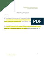 19. Contabilidade Geral e Avançada - Silvio Sande