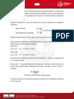 Tesis Pucp - Predimensionamiento y Diseño Elementos de C.a._parte6