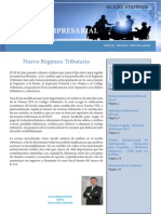 ANALISIS TRIBUTARIO AELE.pdf