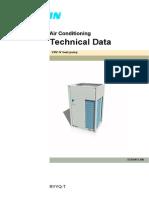 Ryyq-t Technical Data (Eeden13-200)