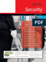 IAR Security