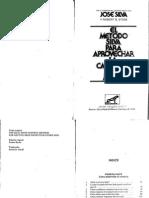 Autoayuda - Metodo Silva de Control Mental El m Todo Silva