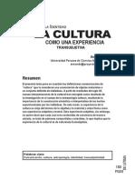 El Espejo y la Identidad.pdf