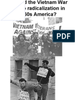 l81 vietnam sixties