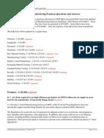 gmp-bpf-eng.pdf