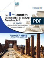 J SETIF 2015 Fascicule.pdf