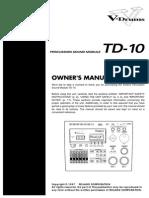 TD-10_eG