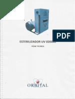 Manual Orbital UV Principal.pdf