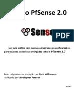 Livro PFsense