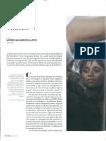 Platos vacíos - Eduardo Zegarra - Poder - abril 2015