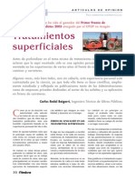 Cimbra354_05.pdf