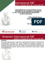 EVALUACIÓN IMPACTO DE LA APLICACIÓN DE LAS NIIF EN LAS COOPERATIVAS EN COLOMBIA.pdf