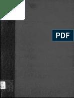 UNAMUNO Discurso académico USAL 1900-1901.pdf