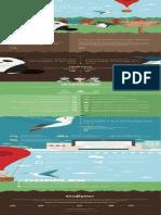 InfografiaGoogle.pdf