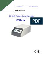 Generador_Plenipotenciario