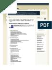 Belastingaangifte 2009 - Overzicht met tips