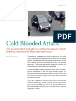 France Massacre