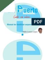 Manual El Puerto01AAAA