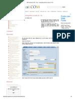 9.SAPTechnical.pdf