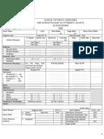 Dody Firmanda 2009 - Clinical Pathways Kejang Demam