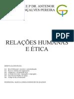 176370049-Apostila-Relacoes-Humanas-e-Etica.docx