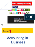 Principles-Accounting