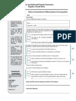 ExplanatoryNote_CoR15_2.pdf